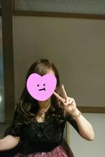 CLUB CREOLE  〜クラブ クレオール〜【まい】の詳細ページ
