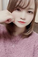 CLUB CREOLE  〜クラブ クレオール〜【ともみ】の詳細ページ