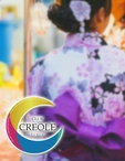 岡山県 岡山市のキャバクラのCLUB CREOLE  〜クラブ クレオール〜に在籍のみさき