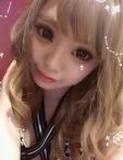 岡山県 岡山市のキャバクラのCLUB CREOLE  〜クラブ クレオール〜に在籍の結愛