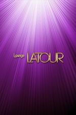 Lounge LATOUR -ラトゥール-【麻耶】の詳細ページ