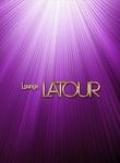 Lounge LATOUR -ラトゥール- 小奈美のページへ