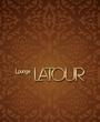 福山・三原にあるラウンジ・クラブ・スナックのLounge LATOUR -ラトゥール-に在籍の助っ人 2のページへ