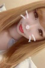 Club 星華 〜セイカ〜【みか】の詳細ページ
