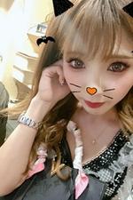 Club 星華 〜セイカ〜【りな】の詳細ページ
