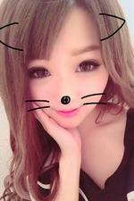 Club 星華 〜セイカ〜【るあ】の詳細ページ