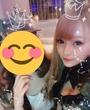 岡山にあるキャバクラのClub 星華 〜セイカ〜に在籍のえれんのページへ