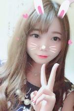 Club 星華 〜セイカ〜【めい】の詳細ページ