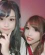 岡山にあるキャバクラのClub 星華 〜セイカ〜に在籍のてんかのページへ