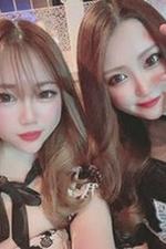 Club 星華 〜セイカ〜【みお】の詳細ページ