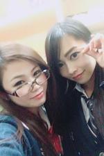 Club 星華 〜セイカ〜【るん】の詳細ページ