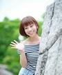 岡山にあるキャバクラのGarden Club 祇園 〜ぎおん〜に在籍のじゅんのページへ