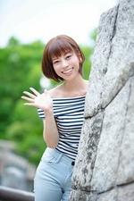 Garden Club 祇園 〜ぎおん〜【じゅん】の詳細ページ