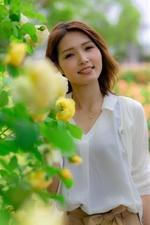 Garden Club 祇園 〜ぎおん〜【ちか】の詳細ページ