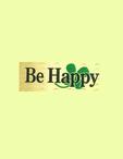 岡山県 倉敷・水島のラウンジ・クラブ・スナックのBe happy 〜ビ ハッピー〜に在籍の体験