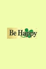 Be happy 〜ビ ハッピー〜【体験】の詳細ページ