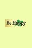 Be happy 〜ビ ハッピー〜 体験のページへ