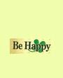 倉敷・水島にあるラウンジ・スナックのBe happy 〜ビ ハッピー〜に在籍の体験のページへ