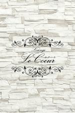 Lounge Le Coeur 〜ルクール〜【りみ】の詳細ページ
