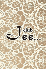 club Jee...【あずさ】の詳細ページ