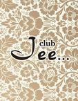 広島県 福山・三原のキャバクラのclub Jee...に在籍ののん