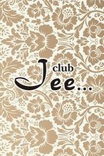 club Jee...【ちか】の詳細ページ