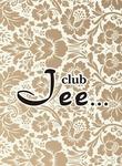 club Jee... 聖のページへ
