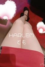 CLUB HARLEM -ハーレム-【とも】の詳細ページ