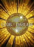 CLUB HARLEM -ハーレム- まどかのページへ