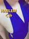 CLUB HARLEM -ハーレム- くみのページへ