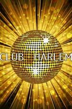 CLUB HARLEM -ハーレム-【体験入店】の詳細ページ