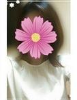 広島県 福山・三原のデリヘルのAMATERAS-アマテラス-に在籍のKyouka(きょうか)