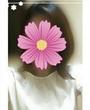 福山・三原にあるデリヘルのAMATERAS-アマテラス-に在籍のKyouka(きょうか)のページへ