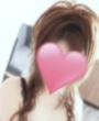 倉敷・水島にあるセクキャバのKiss me 〜キスミー〜Kurashikiに在籍のさきのページへ