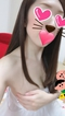 Kiss me 〜キスミー〜Kurashiki ゆうかのページへ