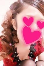 Kiss me 〜キスミー〜Kurashiki【ゆうか】の詳細ページ