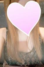 Kiss me 〜キスミー〜Kurashiki【みらい】の詳細ページ