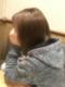 Kiss me 〜キスミー〜Kurashiki ゆうのページへ