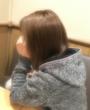 倉敷・水島にあるセクキャバのKiss me 〜キスミー〜Kurashikiに在籍のゆうのページへ