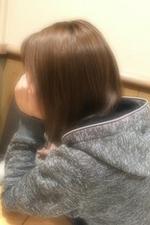 Kiss me 〜キスミー〜Kurashiki【ゆう】の詳細ページ