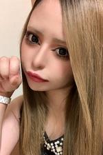 Kiss me 〜キスミー〜Kurashiki【体験らら】の詳細ページ