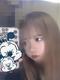 Kiss me 〜キスミー〜Kurashiki 体験はるのページへ
