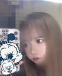 倉敷・水島にあるセクキャバのKiss me 〜キスミー〜Kurashikiに在籍の体験はるのページへ