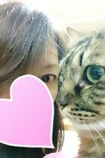 Kiss me 〜キスミー〜Kurashiki【ちあき】の詳細ページ