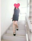 広島県 福山・三原のの福山OLセレクションに在籍のかほ