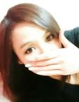 広島県 福山・三原のの高級アロマエステ&性感 Felice-フェリーチェ-に在籍の【新人】りおな