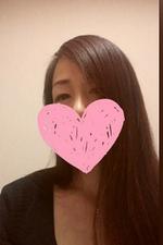 高級アロマエステ&性感 Felice-フェリーチェ-【【新人】あかね】の詳細ページ