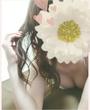 福山・三原にあるデリヘルの高級アロマエステ&性感 Felice-フェリーチェ-に在籍のみやびのページへ