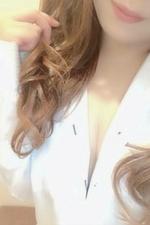 高級アロマエステ&性感 Felice-フェリーチェ-【【新人】きき】の詳細ページ