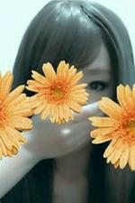 高級アロマエステ&性感 Felice-フェリーチェ-【さら】の詳細ページ